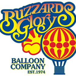 Buzzards Glory Hot Air Balloon Company